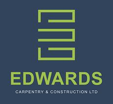 Edwards Carpentry and Construction