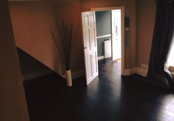 Wood Flooring Contractors shrewsbury